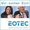 Eotec AG