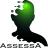 AssessA