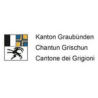 Kantonale Verwaltung Graubünden