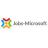 Jobs-ms.ch