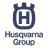Husqvarna (Schweiz) AG