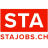 STA Jobs AG