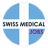 Swiss Medical Jobs GmbH