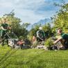 Amstutz Gartenbau AG