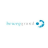 Beweggrund GmbH