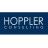 Hoppler Consulting