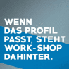 work-shop Personal