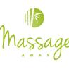 Massage - Away