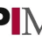 ProfileMedia AG