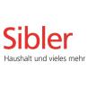 Sibler AG