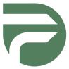 frentix GmbH