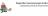 Wegmüller Hauswartungen GmbH