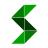 Simplecare.ch AG