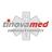 Tinovamed GmbH