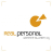 Real Personal Werner Blumer AG