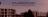 Gustav-Zollinger Stiftung