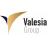 Valesia Group