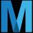 ECMind GmbH