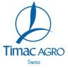 Timac Agro Swiss SA