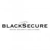 BlackSecure AG