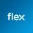 Flex Precision Plastics Solutions (Switzerland) AG