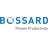 Bossard AG