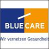 BlueCare AG