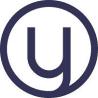 Younity GmbH