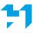 Hofmann Lyss AG