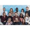 UMS AG - Untermietservice Schw