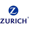 Zürich Versicherungs-Gesellschaft AG / Zurich Insurance Company Ltd / Zurich Compagnie d'Assurances SA