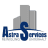 Astra Services GmbH