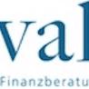 Valvero Finanzberatung GmbH