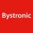Bystronic Laser AG