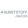 KUNSTSTOFF.swiss