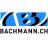 BACHMANN.CH