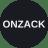 ONZACK AG
