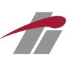 Teleinformatik Services AG