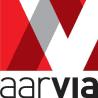 Aarvia Bau AG