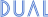 DUAL Swiss GmbH