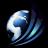 Finanzwelt Schweiz GmbH