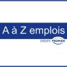 A à Z Emplois SA - Bienne