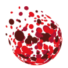 hemotune AG