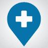 Doctena Switzerland GmbH