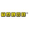 Talus Informatik AG