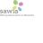 SAWIA Stiftung Alterswohnen in