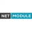NetModule AG