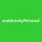 Audolensky Personal