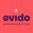 evido GmbH