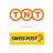 TNT Swiss Post GmbH
